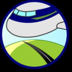Travity AVV